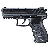 H&K P30 BB/Pellet Gun