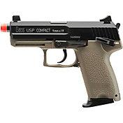 H&K USP Compact Airsoft Gun