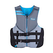 HO Sports Men's Pursuit Life Vest