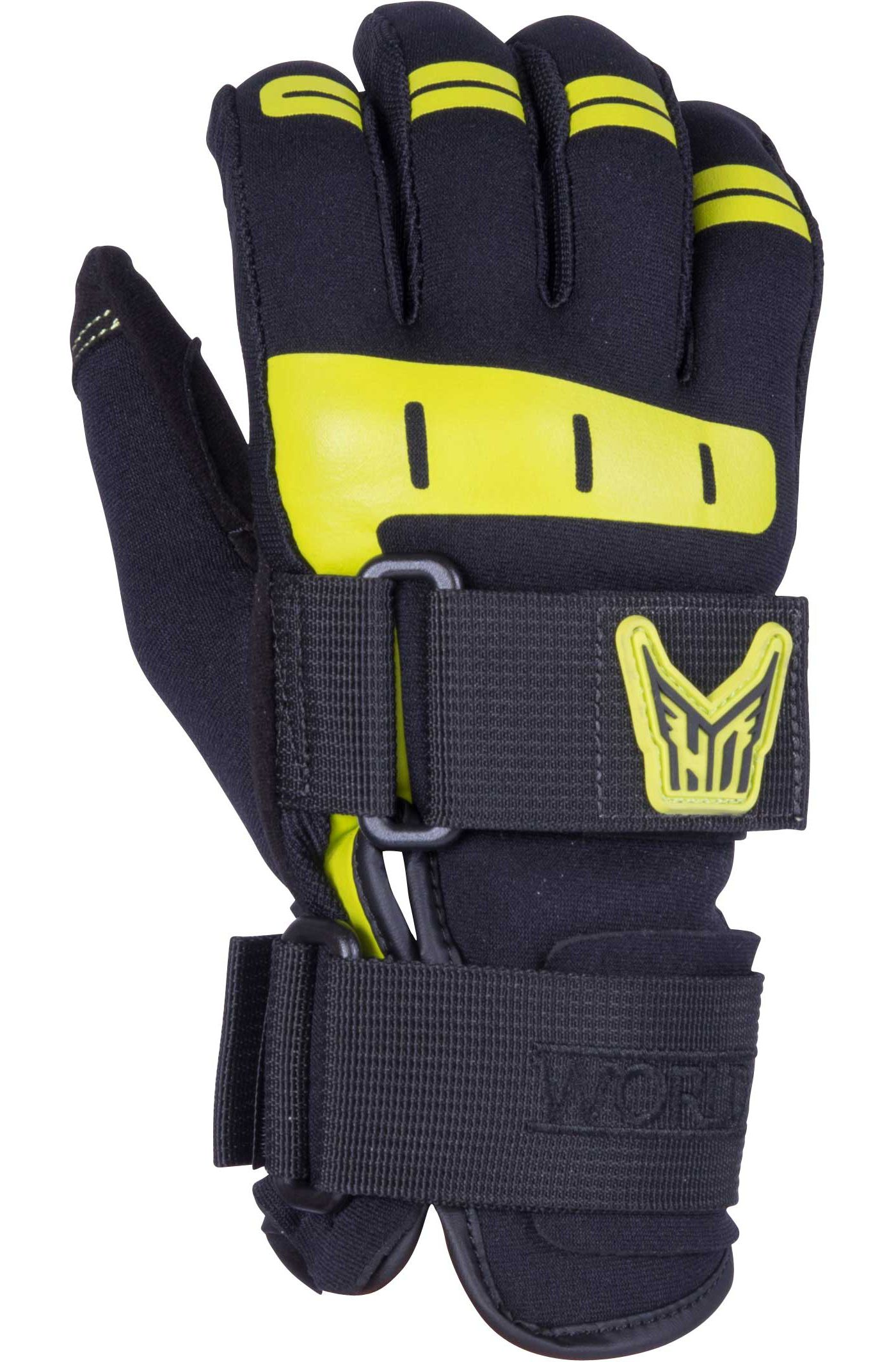 HO Sports Men's World Cup Water Ski Gloves