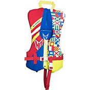 HO Sports Toddler Pursuit Life Vest