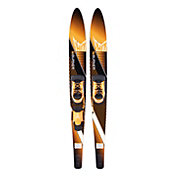 Kids Water Skis >> Water Skis For Sale Best Price Guarantee At Dick S