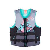 HO Sports Women's Pursuit Life Vest