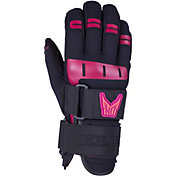 HO Sports Women's World Cup Water Ski Gloves