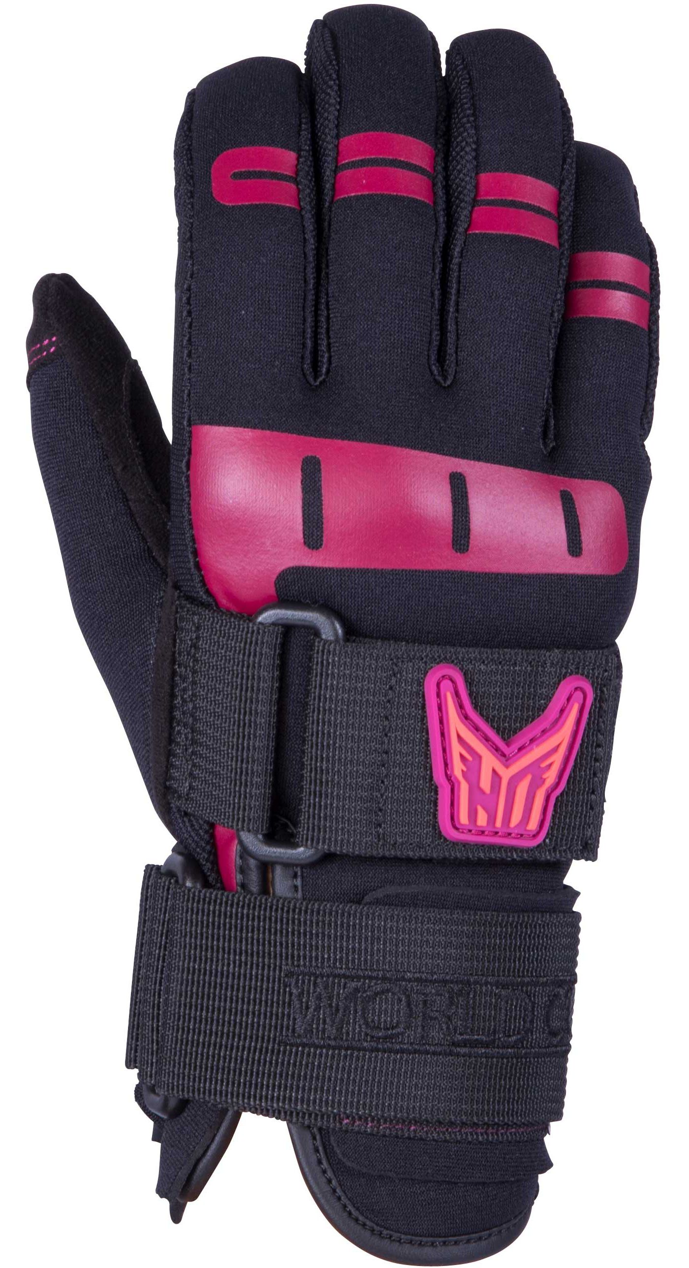 HO Sports Women's World Cup Water Ski Gloves