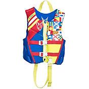 HO Sports Child Pursuit Life Vest