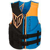 HO Sports Junior Pursuit Life Vest