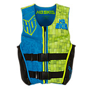 HO Sports Youth Boys' Pursuit Life Vest