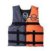 HO Sports Youth X Factor Nylon Life Vest