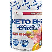 VMI Sports Keto BHB Exogenous Ketones Pink Lemonade
