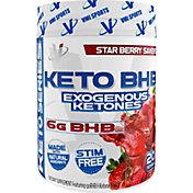 VMI Sports Keto BHB Exogenous Ketones Starberry Savers
