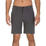 Hurley Men's Cruiser Short