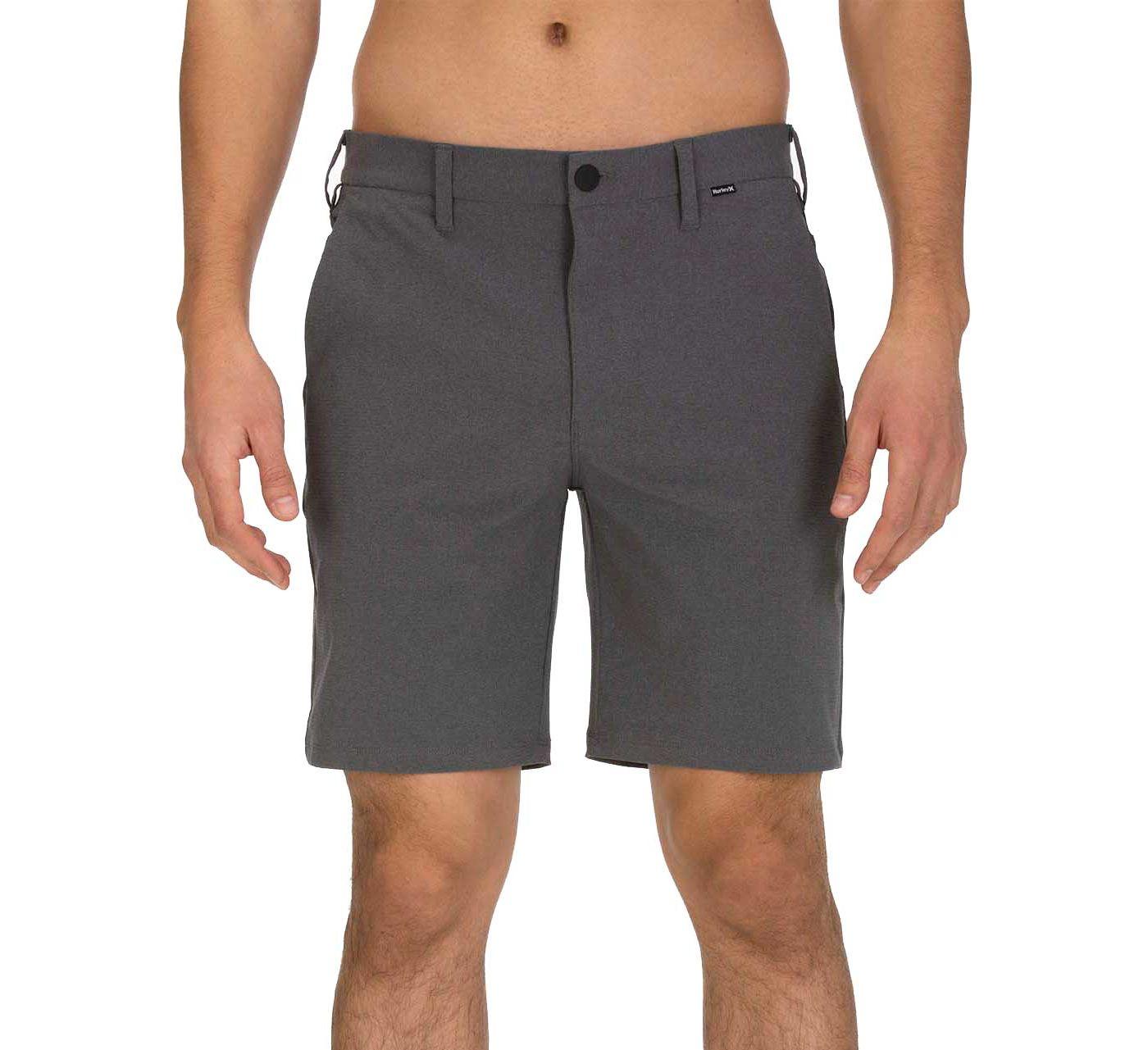 Hurley Men's Cruiser Short
