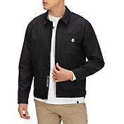 Hurley Men's Carhartt X Hurley Detroit Jacket