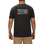 Hurley Men's Fallout T-Shirt