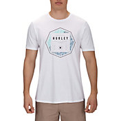 Hurley Men's Keryon T-Shirt