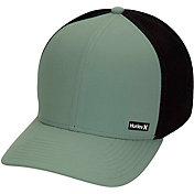 Hurley Men's League Hat