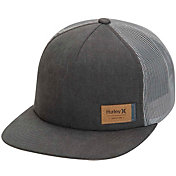 Hurley Men's Cardiff Hat