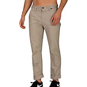 Hurley Men's Carhartt B01 Pants