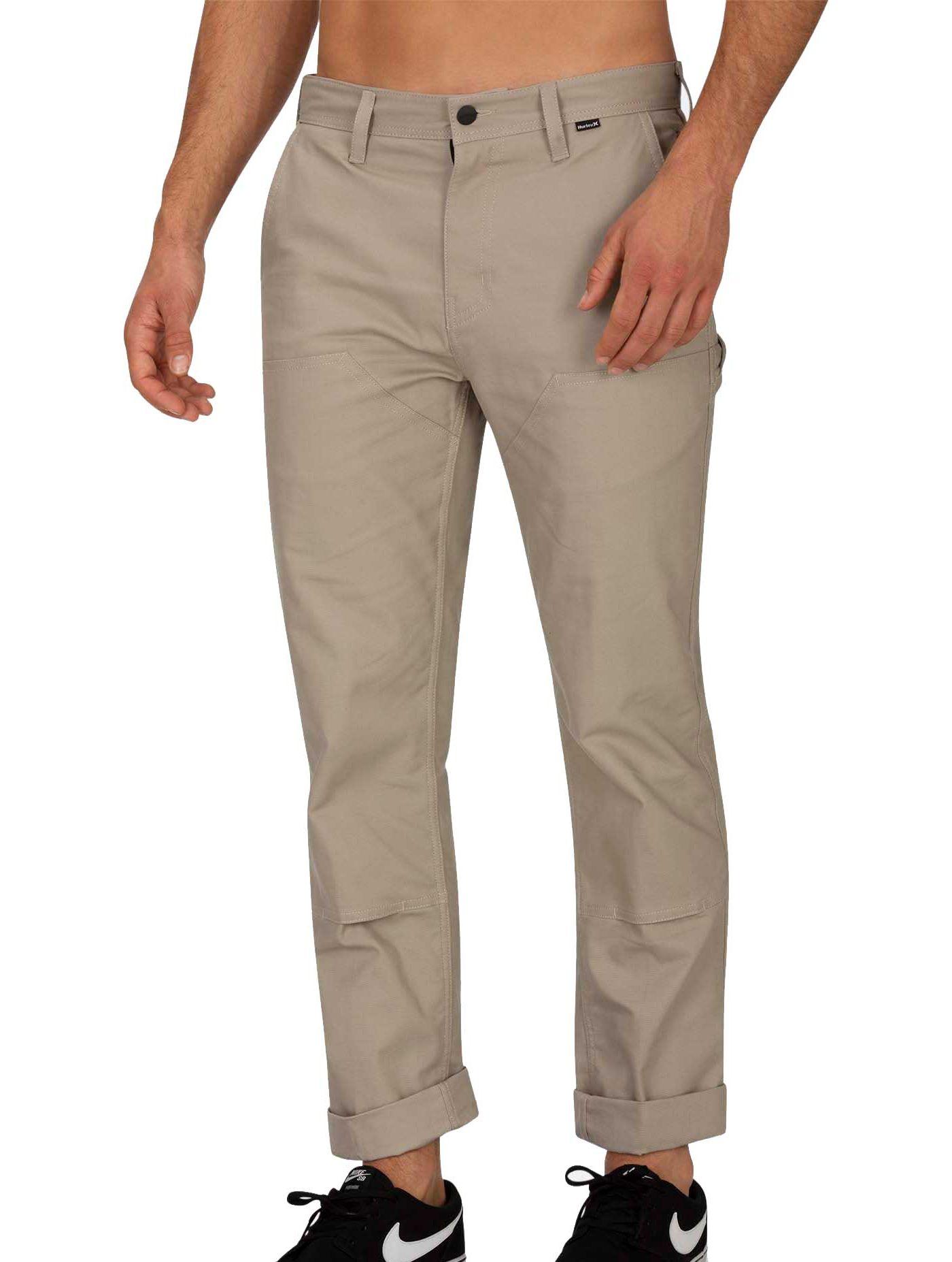 Hurley Men's Carhartt B01 Pants