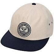Hurley Men's Carhartt BBH Hat