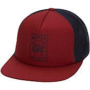 Hurley Men's Carhartt Built Hat