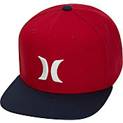 Hurley Men's Dri-FIT Icon Hat
