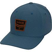 Hurley Men's Dri-FIT Hurricane Premium Hat