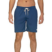 "Hurley Men's Dri-FIT Ravine 19"" Shorts"