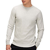 Hurley Men's Dri-FIT Wallie Long Sleeve Thermal Top