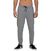 Hurley Men's Dri-FIT Disperse Fleece Joggers