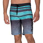 Hurley Men's Phantom Vacancy Board Shorts