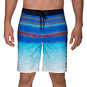 Hurley Men's Phantom Vacancy Board Shorts
