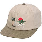 Hurley Men's Horizon Hat