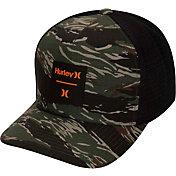 Hurley Men's Monterey Hat