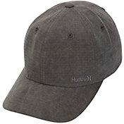 Hurley Men's Andy Ripstop Hat