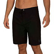 Hurley Men's One & Only 20'' Board Shorts