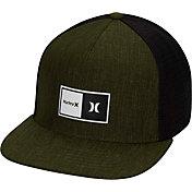 Hurley Men's Natural 2.0 Hat