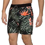 "Hurley Men's Party Wave Volley 17"" Board Shorts"