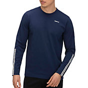 Hurley Men's Morro Bay Long Sleeve T-Shirt