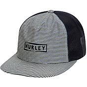 Hurley Men's State Beach Hat