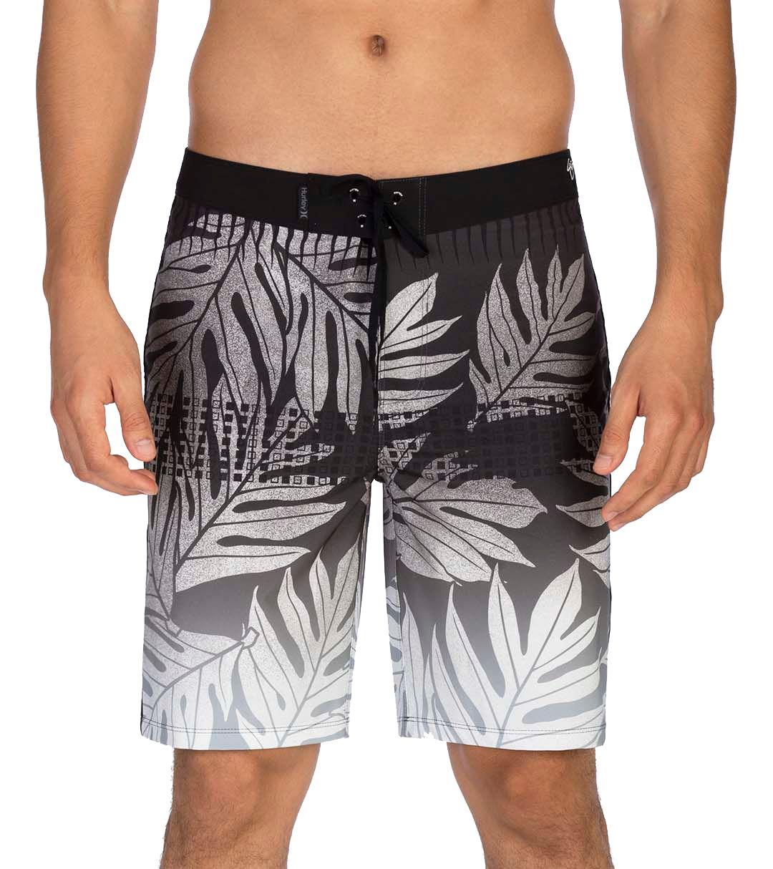 d278eb8d87 Hurley Men's Phantom Sig Zane Moorea Board Shorts | DICK'S Sporting ...