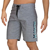 "Hurley Men's Wayfarer 20"" Board Shorts"