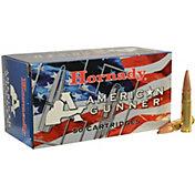 Centerfire Ammo | Field & Stream