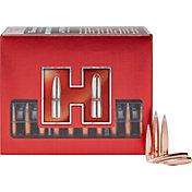 Hornady A-TIP Match Rifle Bullet – 100 Rounds