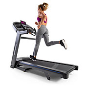 Horizon 7.4AT Treadmill
