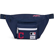 Herschel Cleveland Indians Hip Pack