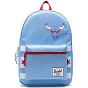 Herschel Chicago Bulls City Edition Settlement Backpack