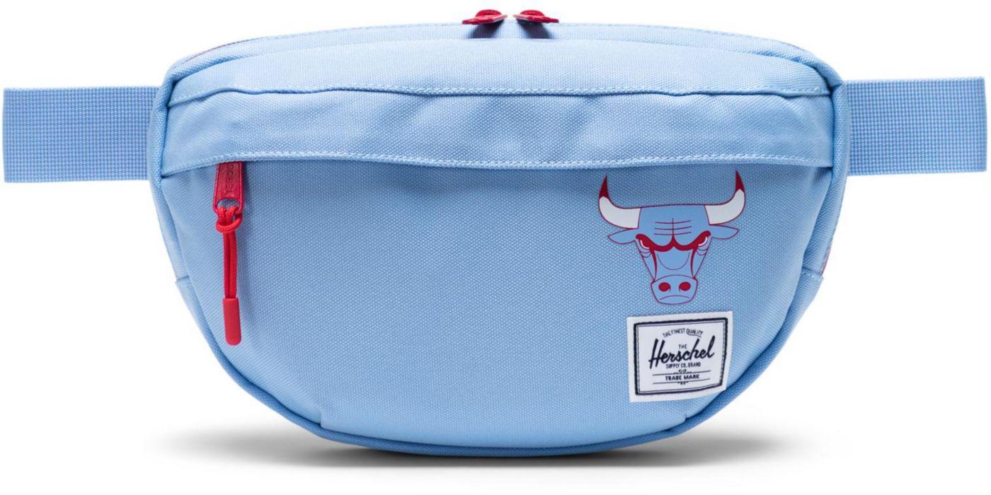 Herschel Chicago Bulls City Edition Hip Pack