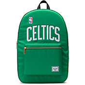 Herschel Boston Celtics Green Settlement Backpack